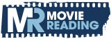 MovieReading