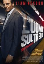 L'uomo sul Treno – Sottotitoli