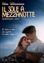 Midnight Sun – Il sole a mezzanotte – Sottotitoli