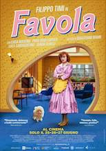 Favola – Sottotitoli