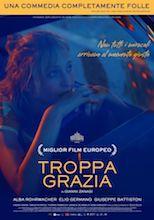 Troppa Grazia – Sottotitoli & Audiodescrizione