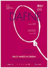 Dafne – Sottotitoli & Audiodescrizione