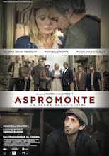Aspromonte – Sottotitoli & Audiodescrizione