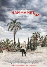 Hammamet – Sottotitoli & Audiodescrizione