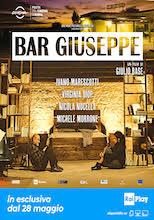 Bar Giuseppe – Sottotitoli & Audiodescrizione